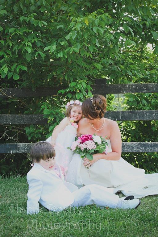 L&M Wedding-35