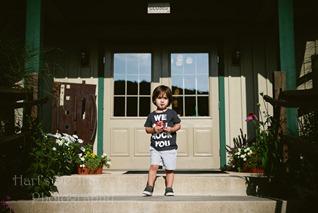 B Boys, Blog-21