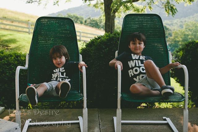 B Boys, Blog-36