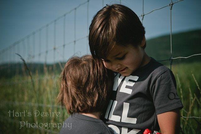 B Boys, Blog-8