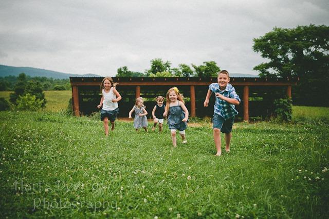 C Family Blog-13