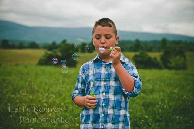 C Family Blog-16
