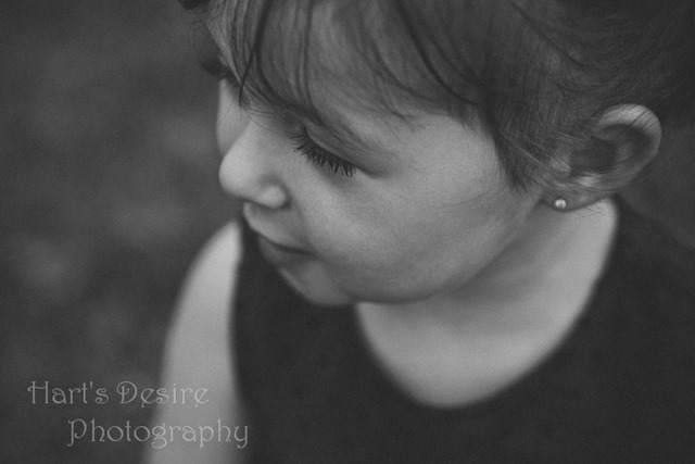 C Family Blog-36