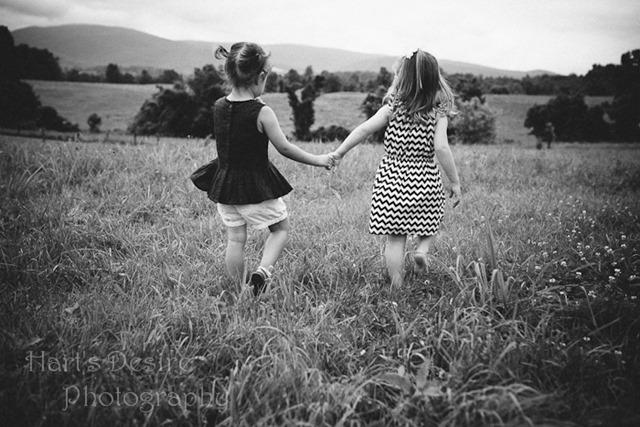 C Family Blog-38