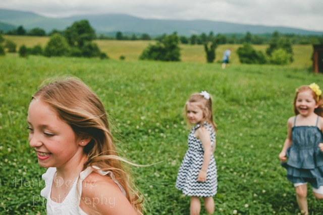 C Family Blog-3