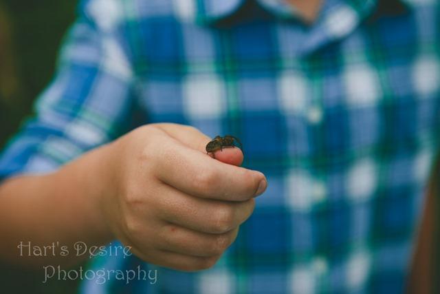 C Family Blog-42