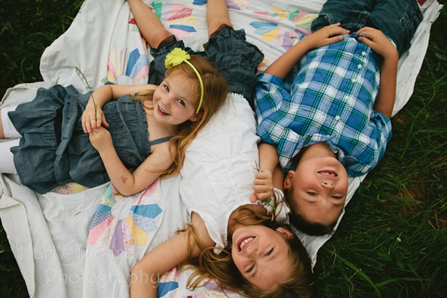 C Family Blog-44