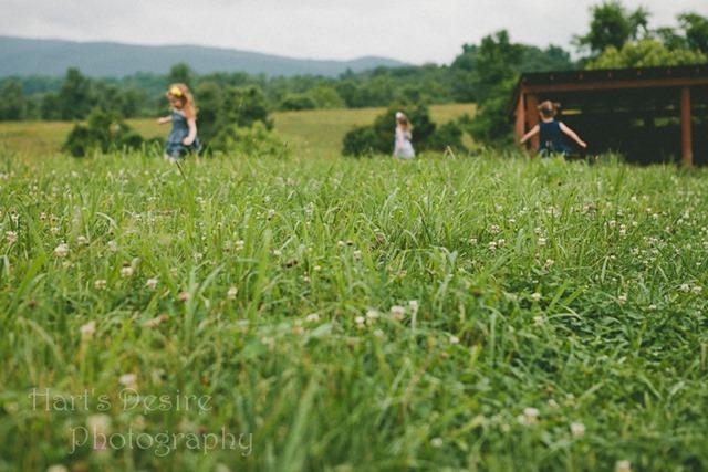 C Family Blog-9