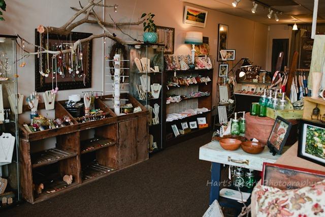 Gathered Shop-107