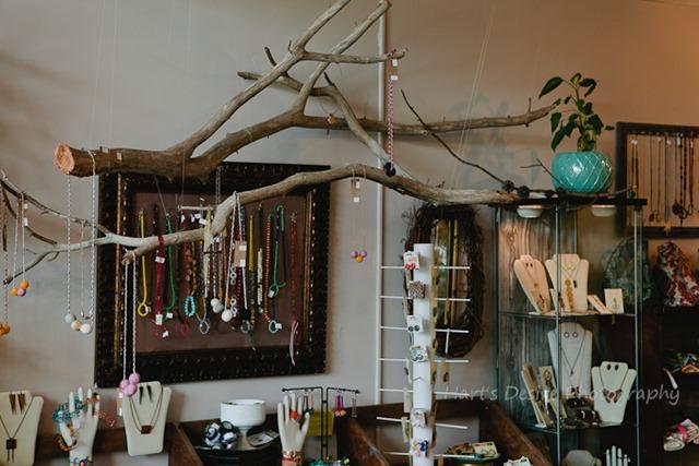 Gathered Shop-108
