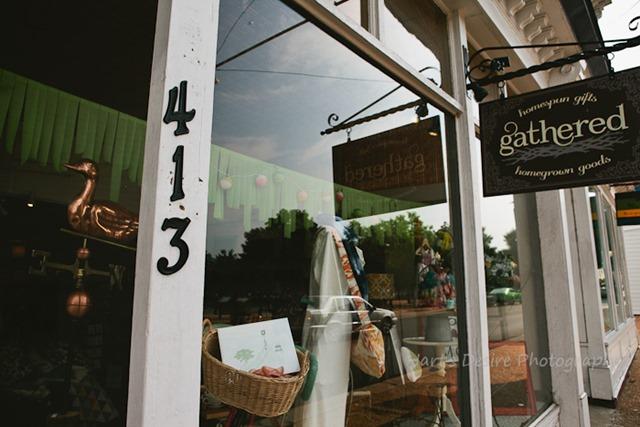 Gathered Shop-114