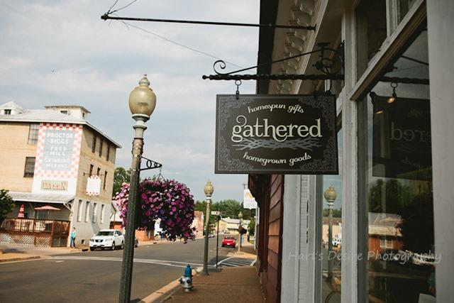 Gathered Shop-119