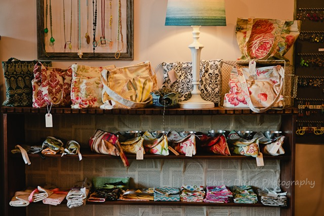 Gathered Shop-64