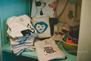 Gathered Shop-86