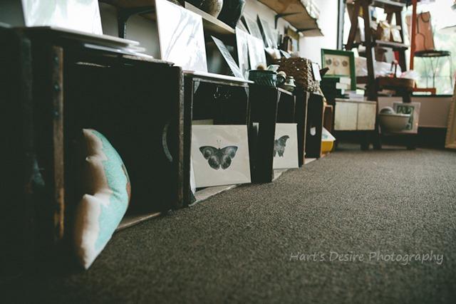 Gathered Shop-98