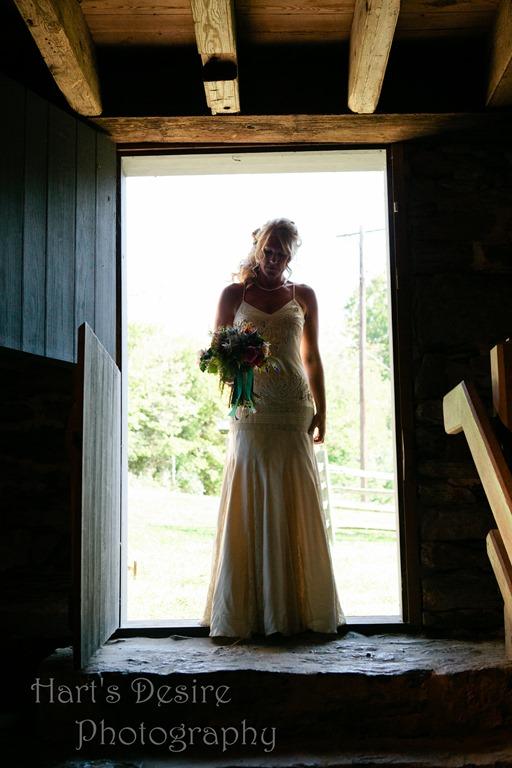 A C Wedding-3
