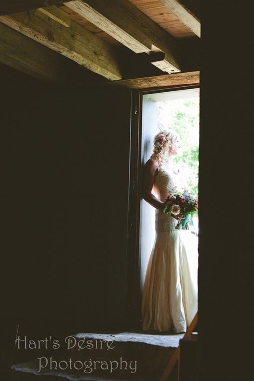 A C Wedding-5