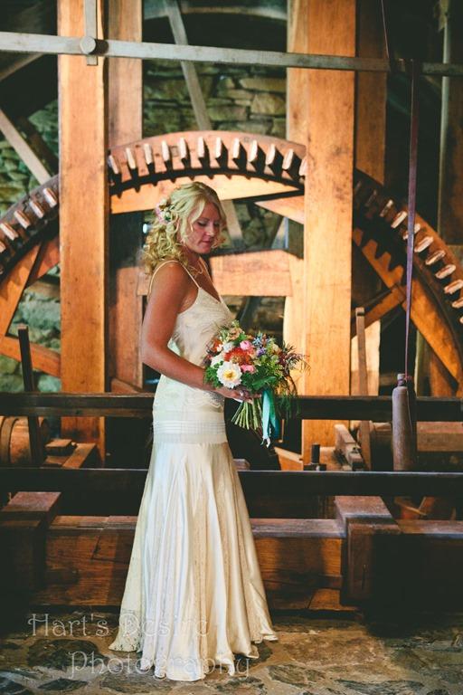 A C Wedding-6