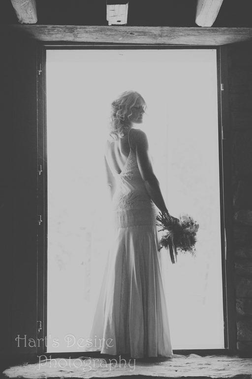 A C Wedding-7