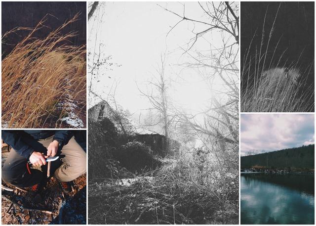 Hart's Desire Photography15