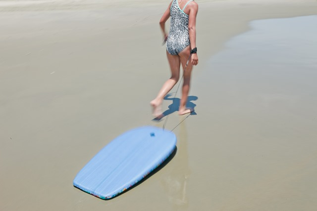 OBX (152 of 246)