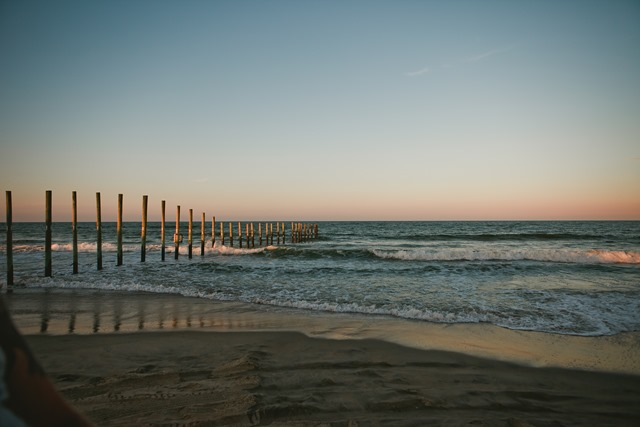 OBX (129 of 246)
