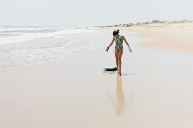 OBX (151 of 246)